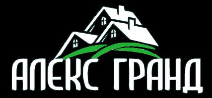 Логотип AlexGrand
